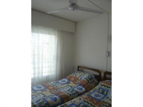 Apartamentos En Península: Cyc98a
