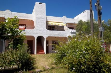 Apartamento Proamar - Piriápolis - Playa Hermosa