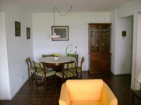 Apartamentos En Roosevelt: Cpt10551a