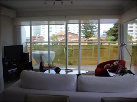 Apartamentos En Aidy Grill: Cpt10649a
