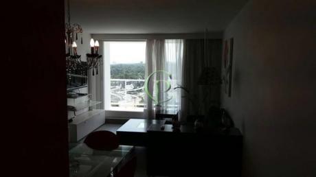 Apartamentos En Roosevelt: Cpt10651a