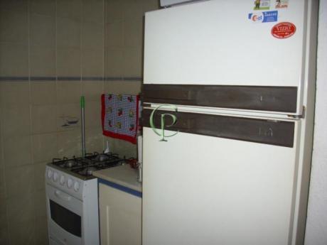 Apartamentos En Península: Cpt10683a