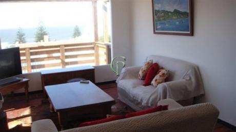Apartamentos En La Barra: Cpt10690a