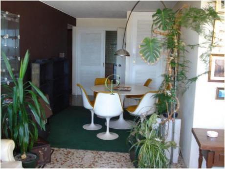 Apartamentos En Península: Cpt10705a