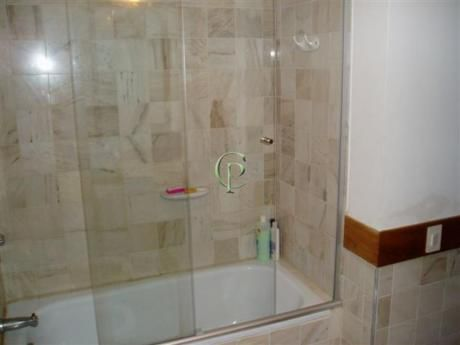 Apartamentos En Playa Brava: Cpt10830a