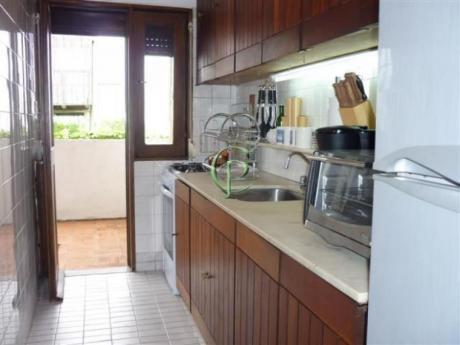Apartamentos En La Barra: Cpt10832a