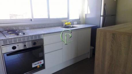 Apartamentos En Manantiales: Cpt10914a
