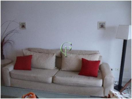 Apartamentos En Aidy Grill: Cpt10918a