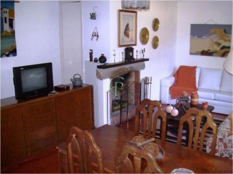 Casas En Rincón Del Indio: Cpt11040c