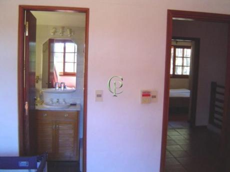 Casas En Rincón Del Indio: Cpt11044c