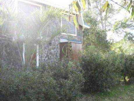 Casas En La Barra: Cpt11248c