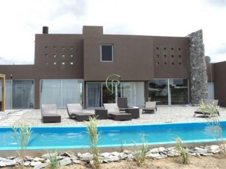 Casas En La Barra: Cpt11301c