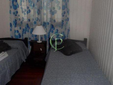 Casas En San Carlos: Cpt11335c