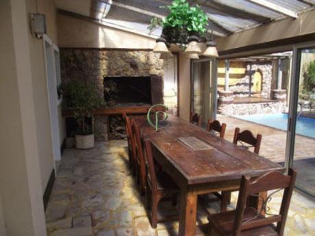 Casas En Pinares: Cpt11398c