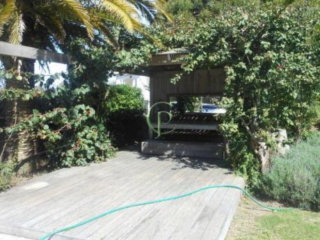 Casas En Montoya: Cpt11425c