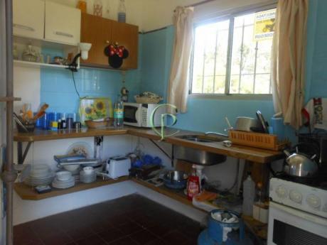 Casas En Punta Del Este: Cpt11434c