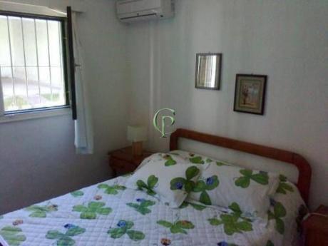 Casas En Punta Del Este: Cpt11454c