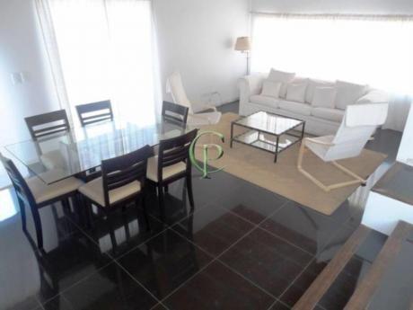 Casas En San Carlos: Cpt11467c