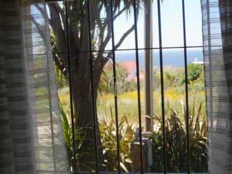 Casas En Punta Del Este: Cpt11486c