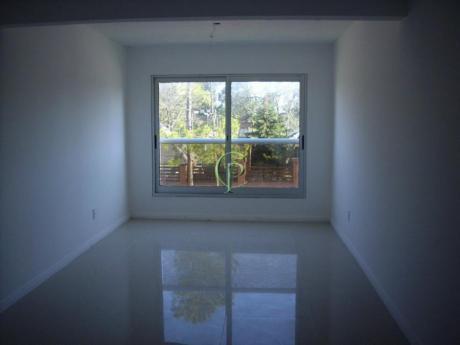 Apartamentos En Pinares: Cpt11719a