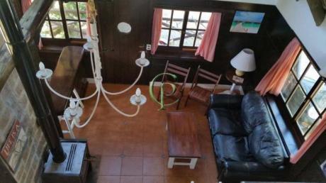 Casas En San Carlos: Cpt11733c
