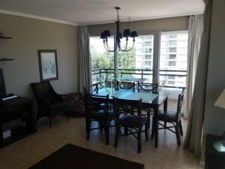 Apartamentos En Roosevelt: Cpt11756a