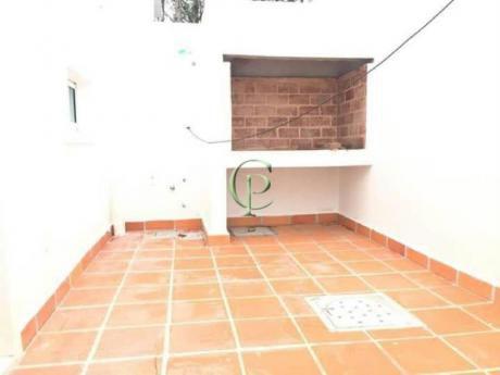 Apartamentos En Punta Del Este: Cpt11762a