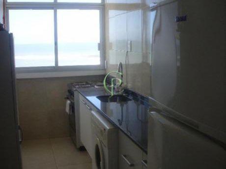 Apartamentos En Península: Cpt276a