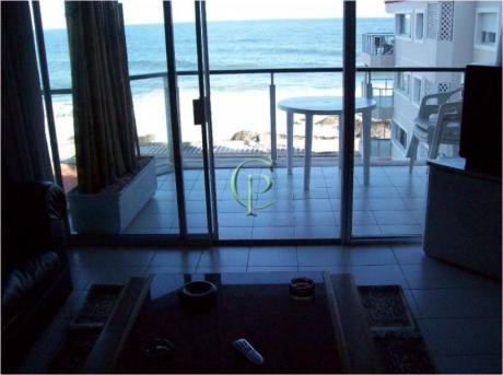 Apartamentos En Península: Cpt332a