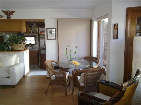 Apartamentos En Península: Cpt868a