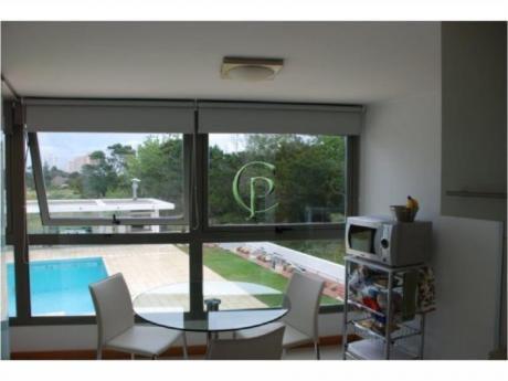Apartamentos En Roosevelt: Cpt869a