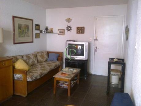 Apartamentos En Península: Cpt97a
