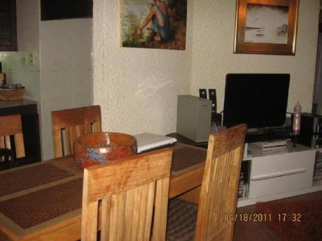 Apartamentos En Roosevelt: Cro1071a