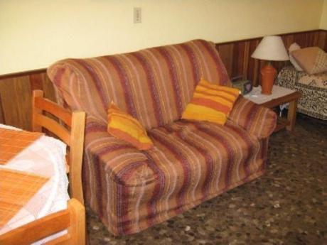Apartamentos En Península: Cro1088a