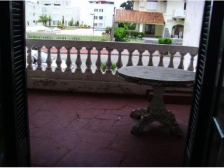Apartamentos En Península: Cro1109a