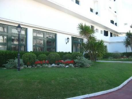 Apartamentos En Península: Cro1155a