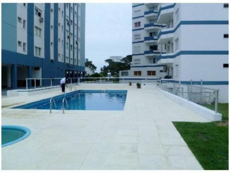 Apartamentos En Aidy Grill: Cro1533a