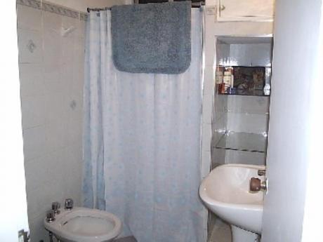 Apartamentos En Península: Cro1541a