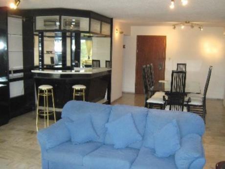 Apartamentos En Roosevelt: Cro1621a