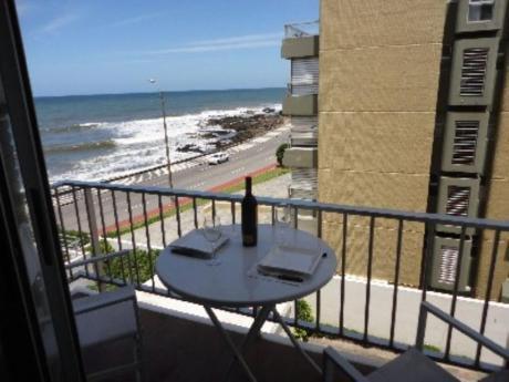 Apartamentos En Península: Cro1650a