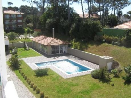 Apartamentos En Rincón Del Indio: Cro2101a