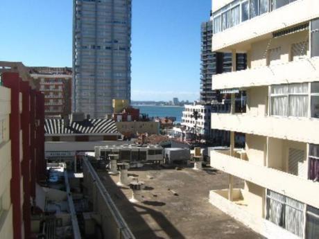 Apartamentos En Península: Cro2172a