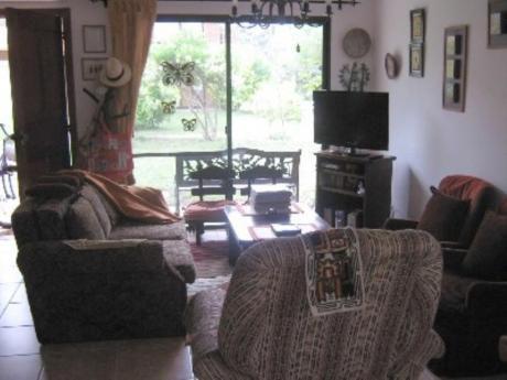 Apartamentos En Roosevelt: Cro2183a