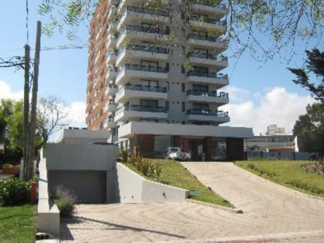 Apartamentos En Aidy Grill: Cro2218a