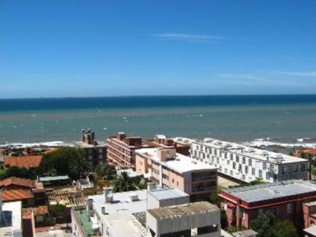 Apartamentos En Península: Cro235a