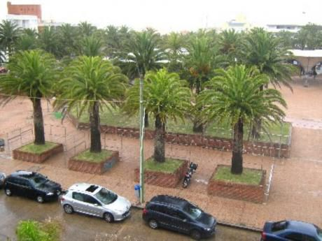 Apartamentos En Península: Cro2499a