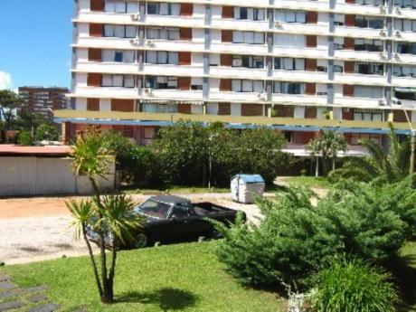Apartamentos En Aidy Grill: Cro2532a