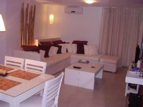 Apartamentos En Aidy Grill: Cro2535a