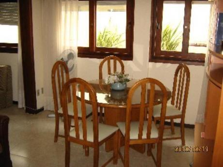 Apartamentos En Península: Cro2547a
