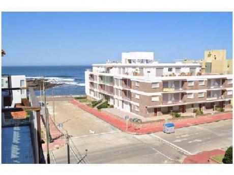 Apartamentos En Península: Cro2895a